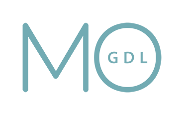 MO GDL